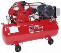 200 Liter Air Compressor