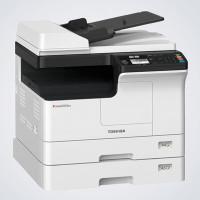Toshiba E-Studio 2523AD Duplex Photocopier