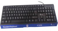 A.Tech AT-8236 USB Keyboard