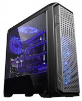 PC Core i5 10th Gen 16GB RAM 2TB HDD + 240GB SSD