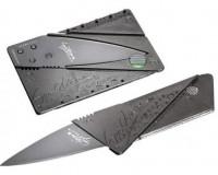 Portable Pocket Knife Diamond Sharpener Stainless Steal