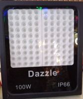 Dazzle 100 Watt SMD Flood Light