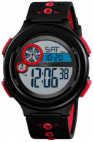 Skmei 50M Waterproof Digital Watch