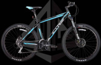 Core FX 2 Bicycle