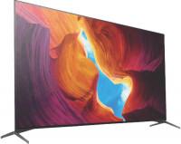 Sony X9500H 75 inch 4K Ultra HD Smart LED TV