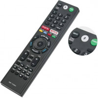 Sony RMF-TX300P Voice Control Remote for Android TV