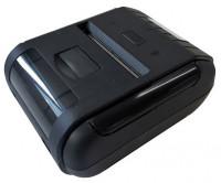 TM20 Bluetooth Thermal Portable POS Printer