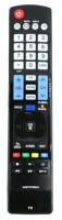 LG Original TV Remote Control