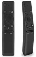 Samsung BN59-01260A Television Remote