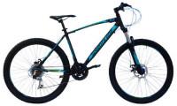 Seventy One Warrior 2.0 Bicycle