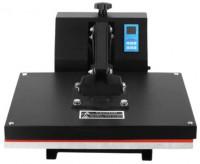 Heat Press 16 x 24 Inch Industrial Machine