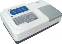EMP M201 Elisa Microplate Reader