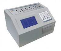 Biomax 20 Hole Auto ESR Analyzer