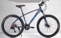 Rockrider Mountain Bicycle