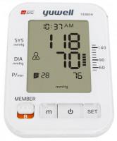 Yuwell YE680A Digital Blood Pressure Monitor