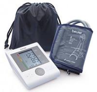 Beurer BM-28 Digital Blood Pressure Machine