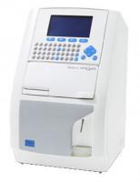 Meril CliniQuant Semi Auto Biochemistry Analyzer