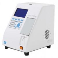Semi Auto Meril CliniQuant Micro Biochemistry Analyzer