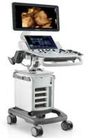 Mindray DC-40 Diagnostic Ultrasound System