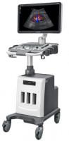 Mindray DC-30 Ultrasound System 4D Color Doppler