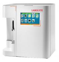 Labolyte Automated Electrolyte Analyzer