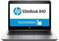 HP EliteBook 840 G3 Core i5 8GB RAM Full HD Touchscreen