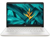 """HP 14s-dq2095TU Core i3 11th Gen 8GB RAM 14"""" Laptop"""