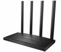 TP-Link Archer C6 V3.20 AC1200 Wi-Fi Gigabit Router