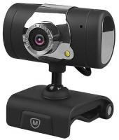 Micropack MWB-13 Pro 1080P 2Mp Live Stream Webcam