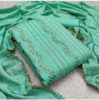 Ramsha Attractive Salwar Suit