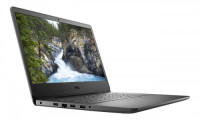"Dell Vostro 3400 Core i5 8th Gen SSD + HDD 14"" Laptop"