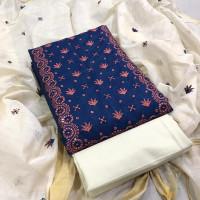 Deepsy Superior Salwar Suits