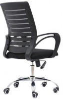 Corporate Office Chair CL-9k