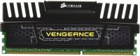 Corsair Vengeance 8GB DDR3 1600MHz RAM