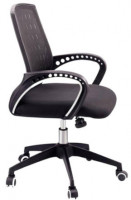 Corporate Office Chair CL-D03