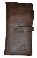 Diesel Leather Wallet for Men