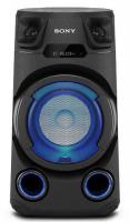 Sony MHC-V13  Bluetooth Party Speaker
