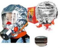 TZL 30 Fire Escape Mask