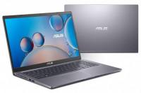 "Asus VivoBook X515MA Celeron N4020 15.6"" Full HD Screen"