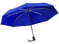 Auto 3 Fold Umbrella