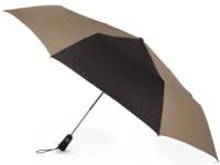 Auto Open & Close 24 Inch Umbrella