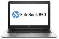 HP EliteBook 850 G3 Non-Touch Laptop