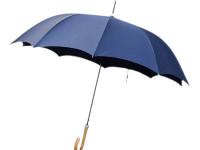 """Traditional 26"""" Manual Umbrella"""