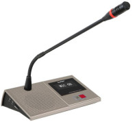 Htdz HT-7600 Professional Conference Microphone