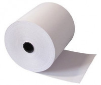 80 x 80mm POS Thermal Paper Roll