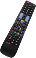 Samsung AA59-00594A Smart Television Remote
