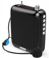 Newgood N311BT Bluetooth Voice Amplifier