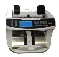 Kington KT-900 Desktop Type Cash Counting Machine