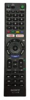 Sony RM-L1370 Smart TV Remote