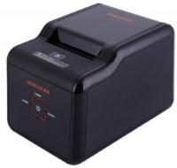 Rongta RP330-USE 250mm/s USB Ethernet Thermal POS Printer